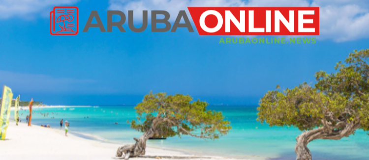 World Children's Day Aruba
